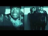 Busta Rhymes - Thank You feat. Q-Tip, Kanye West &amp Lil Wayne