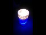 Ароматизированная свеча Air Wick