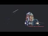 Norah Jones  Black Hole Sun (Tribute to Chris Cornell, Detroit Fox Theatre)