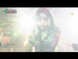 Вечеринка у JYP - 9 выпуск с Ким ВанСон, Бадой (S.E.S), СонМи (Wonder Girls), Бэк ДжиЁн и Гамми [рус.саб]