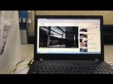 https://youtu.be/A8gP5izC8lA  подписываемся на наш канал YouTube