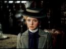 Приключения Шерлока Холмса и доктора Ватсона. Сокровища Агры. 1 серия.1983