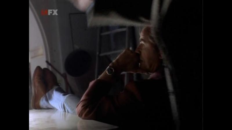 Nash.Bridges.1x03.Skirt.Chasers
