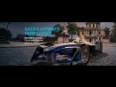 Formula E Round 6 Circuito Callejero De Paris ePrix 2017