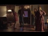 Ersan Mondtag – «Tyrannis» – Trailer