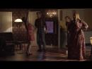 Ersan Mondtag Tyrannis Trailer