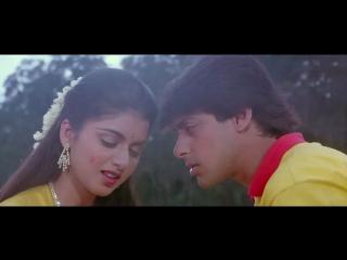 Maine Pyar Kiya All Songs(HD) _ Salman Khan Bhagyashree