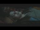 Клип Призрачный Гонщик под песню Skillet Monster