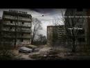 27. S.T.A.L.K.E.R. - Путь в Припять - Часть27 - Конец