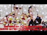 Юрий Миронов поёт для Александра Волокитина - МАТЕРНЫЕ ЧАСТУШКИ И ПЕСНИ (Запись в гараже, 21.09.1999)