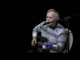 Концерт Олега Медведева в Петровском 010 - копия