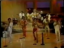 Con Funk Shun - Too Tight 1981