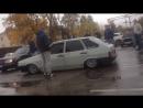 Дикая Ивановская статика👿