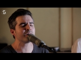 The Boxer Rebellion - New York (Sounds Magazine 2014)