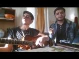 Kamil - Azeri Dolya