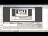 Сборка бесплатной, народной, компьютерной, музыкальной студии имени Владимира Ильича Ленина