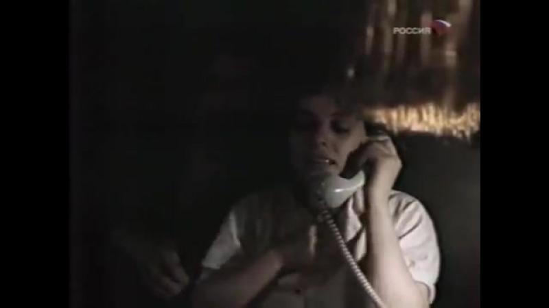 Фитиль Сладкая жизнь (1991) смотреть онлайн