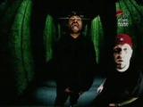 Limp Bizkit feat Method man-2 gether now