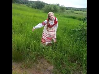 Добро пожаловать в Беларусь!🤗Красавица модель - Анастасия КравченяВизаж и причёска- Оксана Сергиевич