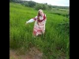 Добро пожаловать в Беларусь!?Красавица модель - Анастасия КравченяВизаж и причёска- Оксана Сергиевич
