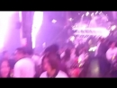 Аяс Допай - Дыштанылга (Хайнань 2018) Санья, Китай (China, Hainan)