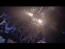 Сборник отечественных клипов 1999 года музыка клипы хиты 90-х