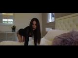 Lil Jon - Snap Yo Fingers (Brevis Trap Remix) ¦ #delightGlamour