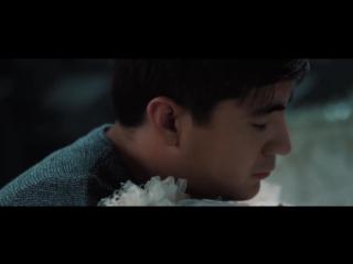 Shahzod Nazarov - Men sensiz _ Шахзод Назаров - Мен сенсиз