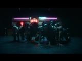 Ty Dolla $ign  Dawsins Breek (feat. Jeremih)