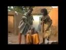 как в Африке лечат головную боль Жесть
