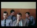 1988 — Дорога в ад / Дорога в пекло 1-я серия.