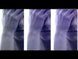 ATB- Ecstasy (Mikael van Dikeen 2k18 Reexcited Mix)
