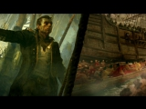 Анонс трейлер «Age of Empires IV».