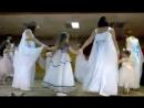Танец Мой ангел