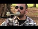Очень необычные музыкальные инструменты (VIDEO ВАРЕНЬЕ)