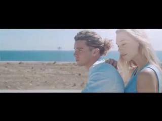 Mahmut Orhan - Save Me feat. Eneli (Nurkan Pazar Remix)