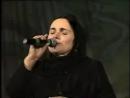 Аварские песни поёт золотой голос Дагестана Патимат Магаева_low.mp4