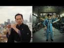 THE KUTIMAN - Thru Tokyo, Japan. PBS DigitaL Studios (クティマン - スルー東京 )