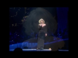 Elaine Paige Performs Memory - Royal Albert Hall _ Cats the Musical