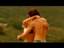 Shania Twain - Forever And For Always_DL@ARM