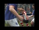FC Telford - Rangers 1:2   Финал Кубка Чемпионшипа[Сезон 2005\2006]