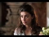 To.Rome.With.Love.2013.iTALiAN _ Римские приключения (2012) на итальянском