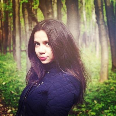 Татьяна Лобова