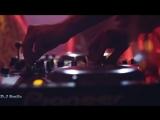 DJ Smile ★ EXTREME VIDEO #4