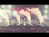 Filatov & Karas - Dont Be So Shy (Live in Kielce, Poland)