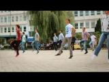 Султан ураган По небу босиком) классный танец