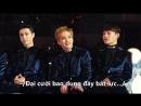 161119 EXO XIUMIN @ Melon Music Award