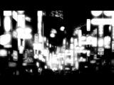WSH anime mix - f r a c t u r a d o