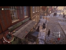 Assassins Creed  Syndicate 07.13.2017 - 22.40.31.03