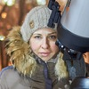 Ekaterina Moryachkova
